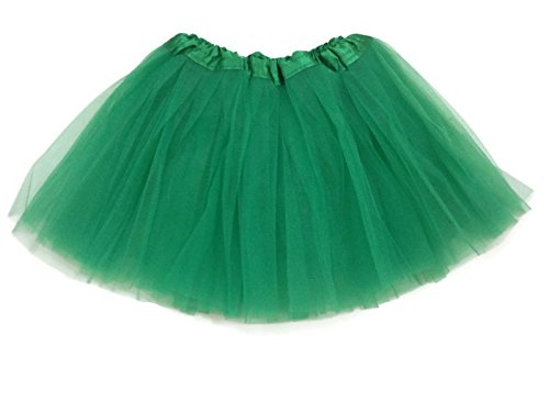 Rush Dance Ballerina Girls Dress-Up Princess Fairy Costume Recital Tutu