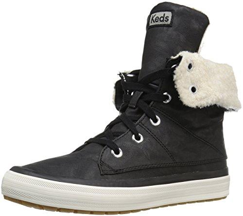 keds-womens-juliet-winter-boot-black-9-m-us