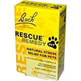 Bach 84956 Bach Pet Rescue Remedy- 1x10 ML