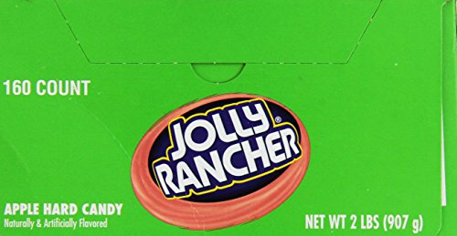 jolly-rancher-hard-candy-green-apple-160-count
