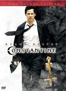 Константин \ Константин (2005) онлайн