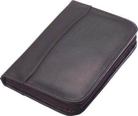 clava-junior-zip-leather-padfolio-by-clava