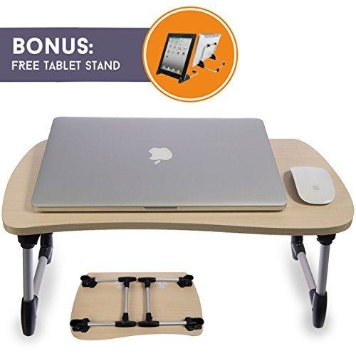 smart-opciones-mesa-de-timbre-de-recepcion-para-portatil-ideal-para-escritorio-de-pie-con-soporte-pa