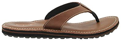 Clarks Women's Roxanna Sandal,Brown,12 M US