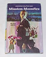 Mission: Moonfire