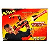 Nerf Big Bad Bow