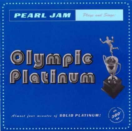 Pearl Jam - 1996 - Zortam Music