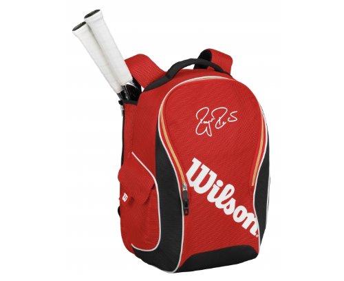 Wilson Federer Premium Backpack