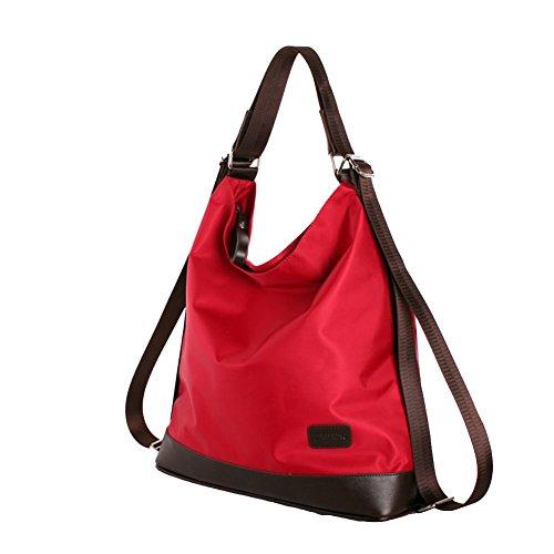 cloudbag-fashion-luxury-water-women-shoulder-bag-shoulder-bag-multi-functional-bag-handbag-red