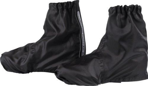 xlc-autumn-spring-summer-and-rainy-weather-cycling-overshoes-45-46