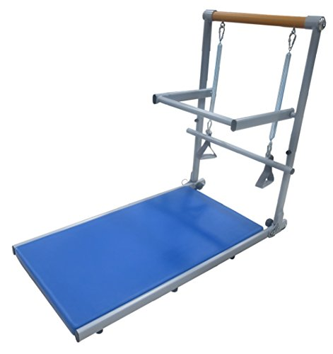 Fitness Exercise Equipment Workout Indoor Gym Trainer