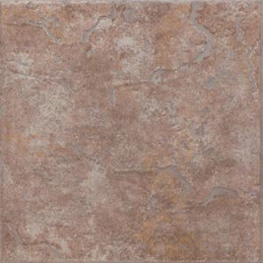 American Olean Ceramic Tile African Slate Cameroon Red