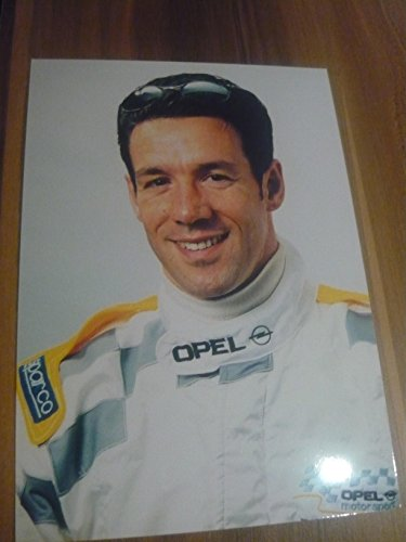 motorsport-autogramm-original-pressefoto-opel-vectra-werks-fahrer-manuel-reuter-1998-masse-215-x-15-