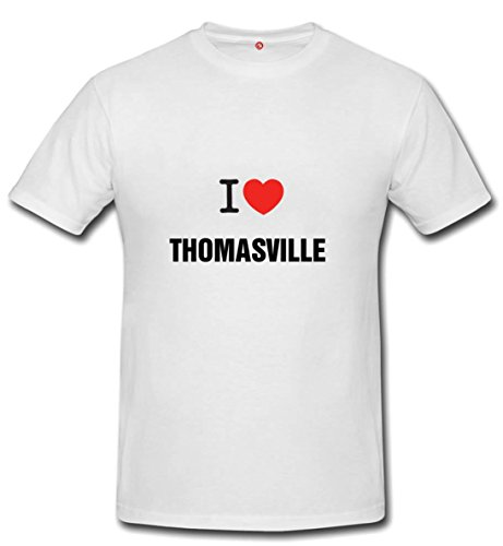 t-shirt-thomasville-white