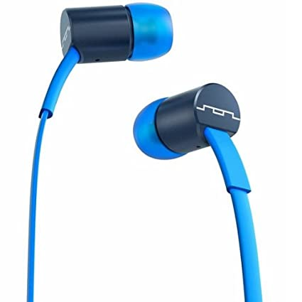 SOL REPUBLIC JAX 1111 In-Ear Headset
