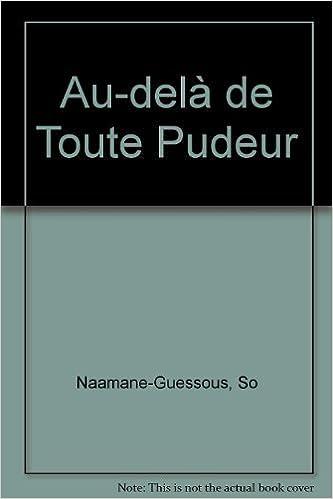 Le phenomene Soumaya Naamane 41EkEzpx7EL._SX331_BO1,204,203,200_