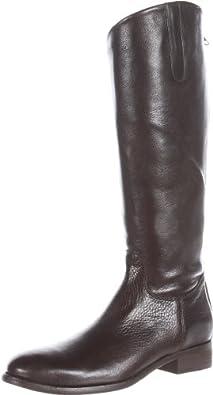 Ariat Women's Kingsbury Riding Boot,Espresso,7.5 M US