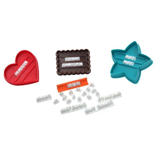 dexam-message-in-a-cookie-cutter-set-17848719