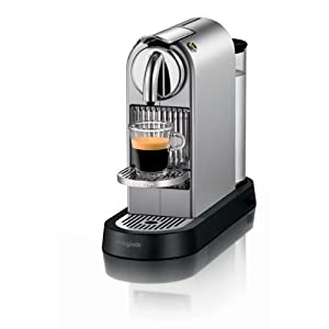 machine nespresso pas cher magimix. Black Bedroom Furniture Sets. Home Design Ideas