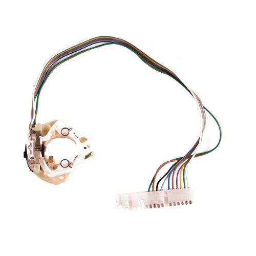 Omix-Ada 17232.02 Turn Signal Switch