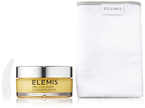 elemis-pro-collagen-cleansing-balm-105-g