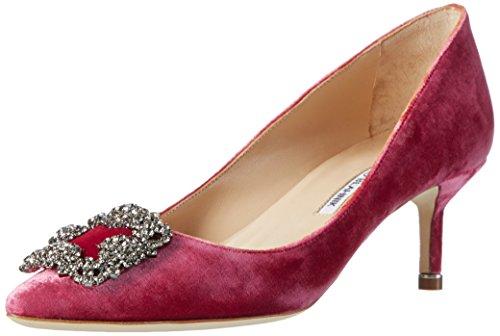 manolo-blahnik-womens-imperiali-vellroberta-pumps-pink-size-2-uk