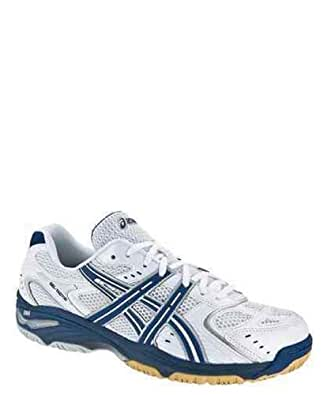 ASICS GEL-TACTIC Chaussure Sport En Salle - 47