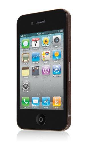 belkin-walnuss-holzmaserung-pvc-sticker-fur-iphone-4-4s