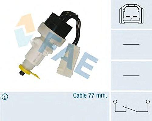 FAE 24365 Interruptor, Luces de Freno