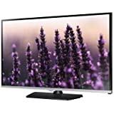 "SAMSUNG UE32H5000 32"" LED FULL HD CORNICE ULTRASOTTILE 100Hz BLACK"
