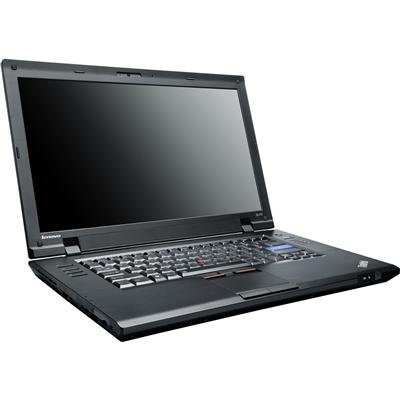 Ordinateur portable Lenovo ThinkPad SL510 2847 Core 2 Duo T6670 2.2 GHz 15.6''