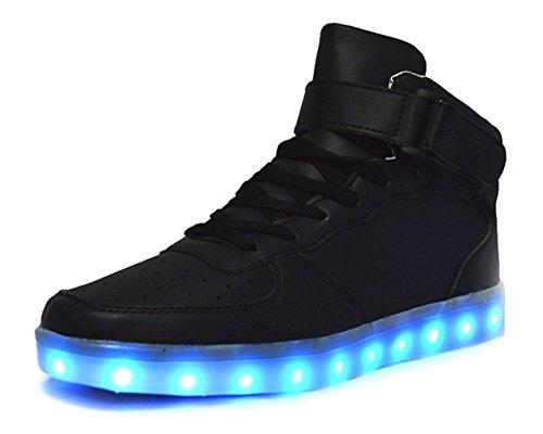 tolfe-women-men-high-top-usb-charging-led-glow-shoes-flashing-sneakers-black-black-9-bm-us