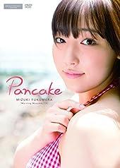 ���¼�� Pancake [DVD]