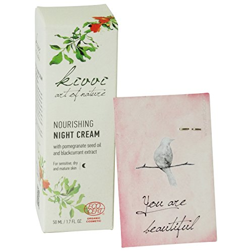 kivvi-nourishing-night-cream-for-dry-sensitive-skin-and-mature-with-pomegranate-and-cassis-black-veg