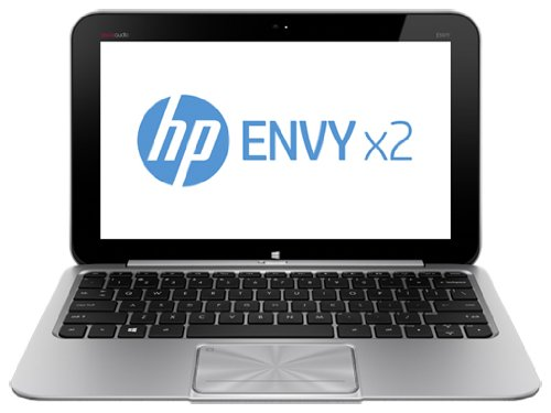 Hp Envy X2 11T-G000 Tablet Notebook Pc