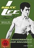 echange, troc Bruce Lee - Todesgrüße aus Shanghai [Import allemand]