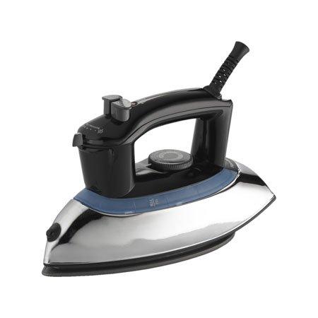 Retro-Style Iron front-258089