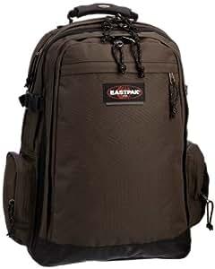 Eastpak Rucksack Gooff, mental brown, 41 liters, EK24323E
