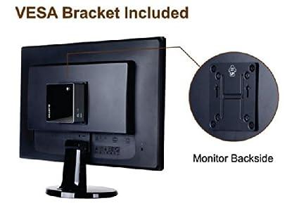 Gigabyte-GB-BXBT-2807-Desktop