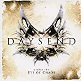 Within the Eye of Chaos by Daysend (2013-05-04)