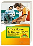 Office Home & Student 2007 - Günter Born