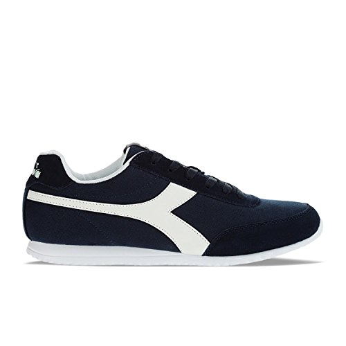 diadora-jog-light-unisex-sports-shoe