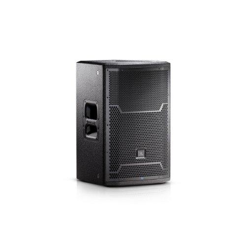 "Jbl Prx712 | 12"" 2-Way Powered Full Range Main System/Floor Monitor"