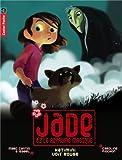 """Afficher """"Jade & le royaume magique n° 7 Katimini voit rouge"""""""