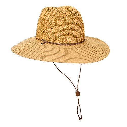 scala-da-donna-lp201-brn-uv-cappello-donna-lp201-tan-taglia-unica