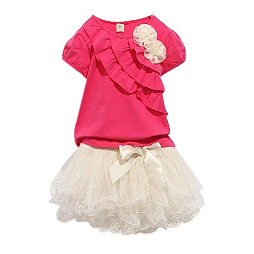 Baby Girl Dresses Uk