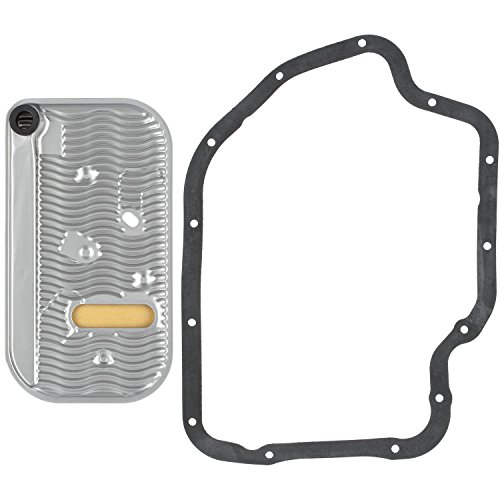 ATP TF-29 Automatic Transmission Filter Kit (Turbo Kit Grand Am compare prices)