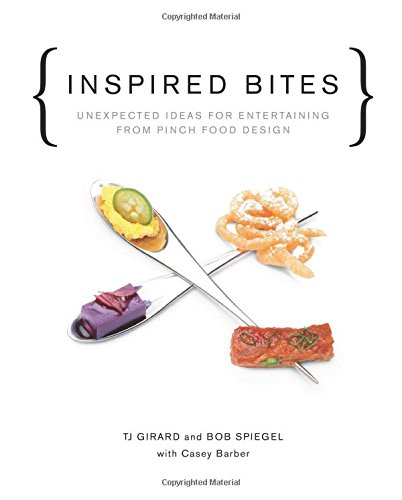 inspired-bites-unexpected-ideas-for-entertaining-from-pinch-food-design