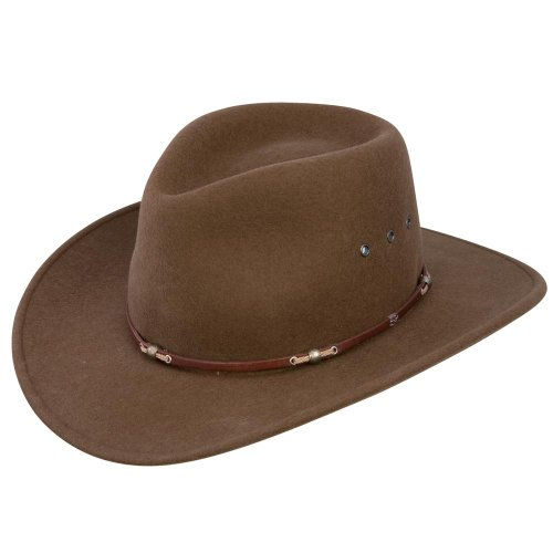 stetson-mens-wildwood-acorn-pinch-crushable-acorn-large