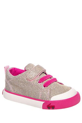 Infants' Ezra Casual Sneaker
